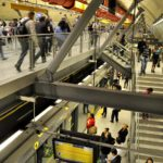 Private Investment for Public Transport: Sao Paulo's Linha 4 Leads the Way