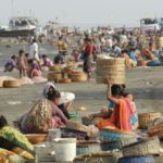 Beyond Mitigation: Planning for Resilience outside India's Mega-Cities