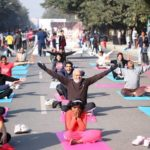 Why Gurgaon's Car Free Day Can Be a Game Changer for India