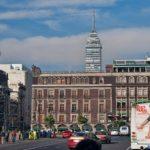 How Mexico City Can Unlock Finance for Retrofitting Public Buildings