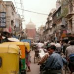India Can't Afford to Lose Any More Lives Due to Road Crashes