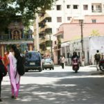 Unlock Bangalore: Making the Right Decisions for Sustainable Growth