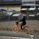 Friday Fun: New Bike Infrastructure Projects from Hong Kong, Germany and Kuala Lumpur