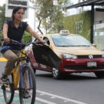 The Women Who Are Changing Mexico's Cities