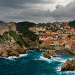 Sustainability in Westeros: King's Landing's Quest to Become a Green City