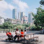 4 Surprising Ways Energy-Efficient Buildings Benefit Cities