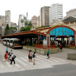 Making Climate Resilience a Core Part of City Development