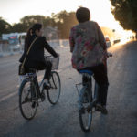 4 Lessons on Scaling Up Sustainable Transport in US and Chinese Cities