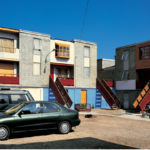 "Thinking ""Incrementally"": Addressing the Global Housing Deficit by Engaging the Poor"