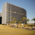 In Belo Horizonte, Brazil, Breaking Car Addictions Starts in the Workplace