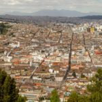 Live from Habitat III: Inclusive and Well-planned Cities For All