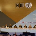 Live from Habitat III: National Policy, Local Empowerment and Climate Change
