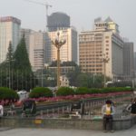 Chengdu Shows How Cities Can Turn Climate Commitments into Action