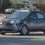 Driverless Vehicles: Safe Speeds Ensure Safety For All