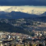 Habitat III Introduces the New Urban Agenda to the World. Then What?