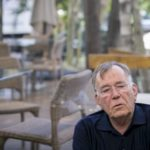 "Video: ""What Are You Waiting For, Brazil?"" Jan Gehl Calls Cities to Action"