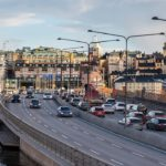 Toward Car-Free Cities: Stockholm Shows the Sometimes-Bumpy Road to Congestion Charges