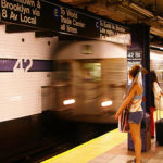 New York's Plan to Save Subway Seen as a Test for New Ways to Support Transit