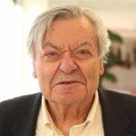 Video: Alain Bertaud on Breaking the Mold for Urban Development, Balancing Climate Goals
