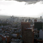 Opening the Floodgates to a New Climate Economy in Mexico City