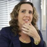 Meet the Experts: Q&A with Brenda Medeiros