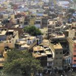 India's Move to Make Buildings Efficient