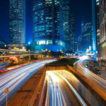 How Cities Can Harness the Good – and Avoid the Bad – of the New Mobility Movement