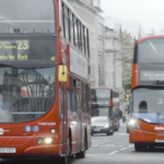 How 3 Cities Are Navigating the Transition to Electric Buses