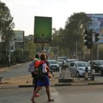 Q&A with Winnie Mitullah on Integrating Non-Motorized Transport in African Cities