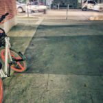 Dockless Bike-Sharing Is Reshaping Cities – But We're Not Sure How Yet