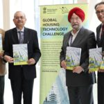 """Come, Participate in This Bold Indian Experiment:"" Minister Hardeep Singh Puri on the Global Housing Technology Challenge"