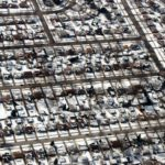 True Affordability: Critiquing the International Housing Affordability Survey