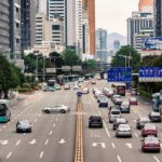 How Did Shenzhen Build the World's Largest Electric Bus Fleet?