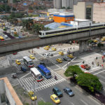 Can Latin America Move From Quantity to Quality of Infrastructure?