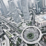 Cleaner Air, New Jobs, Reduced Inequality: The Benefits of Low-Carbon Cities