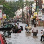 Kerala Flooding: Natural Calamity or Manmade Disaster?