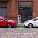 Memo to Carmakers: The Future Is Electric