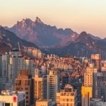 Nature in the Urban Century: Cities Can Offer Solutions for Biodiversity Loss – If We Act Now