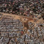 Johannesburg Fights Inequality with Transit-Oriented Development