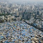 Too Many Cities Are Growing Out Rather Than Up. Three Reasons That's a Problem.