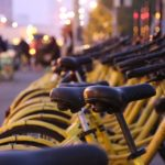 3 Ways Cities Can Harness the Benefits of the Bike-Share Revolution