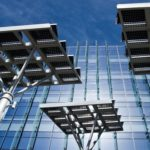 Optimize, Electrify, Decarbonize: The 3 Steps to Thriving, Zero-Carbon Cities