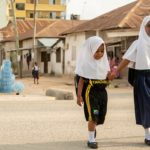 Urban Transformations: In Tanzania's Capital, Safer Children Mean Better Neighborhoods