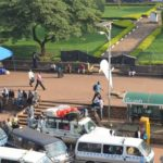 Insights from Uganda on Why Solar Street Lights Make Sense