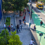 Vida Segura: How São Paulo Plans to Cut Traffic Fatalities by Half in 10 Years