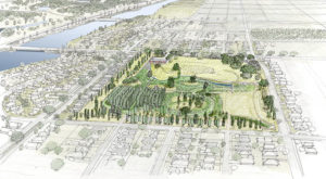 4 Emerging Concepts That Could Transform Cities