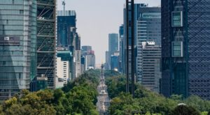 Finance for Urban Climate Action Remains Low. How Can Cities Bridge the Gap?