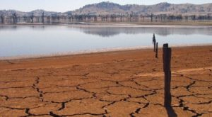 17 Countries, Home to One-Quarter of the World's Population, Face Extremely High Water Stress
