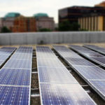 Despite Challenges, Virginia Cities Envision a Bold Clean Energy Future