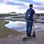 How Are Cities Managing Disruption? 5 Ways Brazilian Cities Are Regulating Electric Scooters
